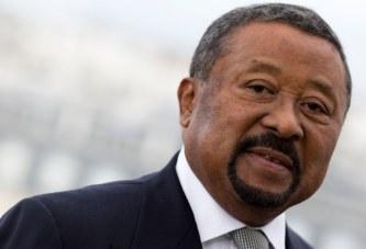 Jean Ping constate « la vacance de pouvoir au sommet de l'État » gabonais