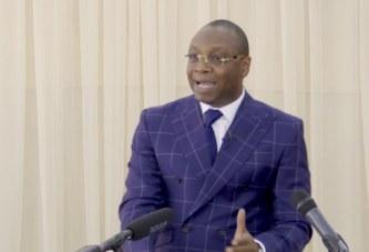 Bénin : le gouvernement réagit sur la tentative de coup d'Etat déjouée