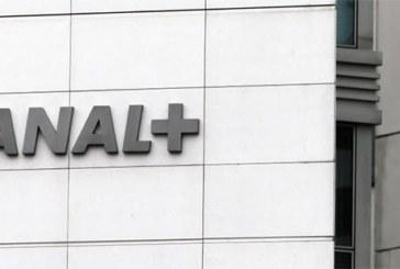 Canal+ condamné à une amende pour avoir imposé une offre payante à 430 000 abonnés