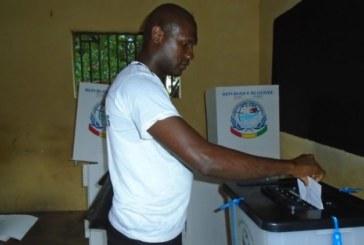 Présidentielle 2020/ Le chronogramme électoral crée la division au sein de la CENI