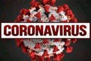 Coronavirus: Le Burkina Faso atteint la barre des 1000 cas