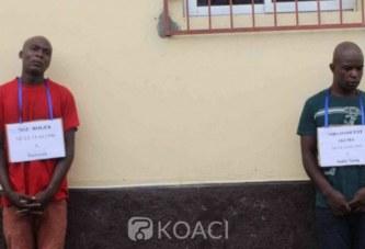 Cameroun : Décapitation filmée d'une gardienne de prison en zone anglophone, deux arrestations et des questions