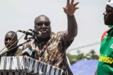 Burkina Faso: «Les actions des groupes terroristes sont allées crescendo depuis 5 ans»