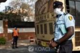 Sénégal : Un faux policier démasqué grâce à sa femme
