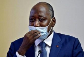 Décès d'Amadou Gon : pour les français, il faut un retour de Gbagbo pour ''une urgence démocratique''