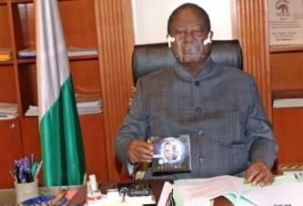 Côte d'Ivoire : Bédié achète ''Héritage'' de Yodé et Siro