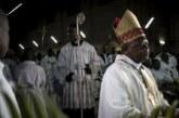 RDC : les catholiques exigent la fin de la coalition