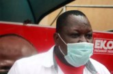 Burkina Faso –Politique : ''Madi de Eddie'' clame sa sincérité