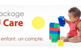 UBA : Le package U CARE