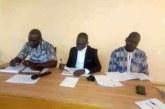 Burkina/Déficit budgétaire :  »Le recours aux emprunts obligataires n'est pas réaliste » (Rapport)