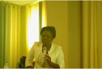 Présidentielle 2020/ Une prophétesse togolaise prévient : « Dieu va nettoyer la Cote d'Ivoire ». « Le vote de 2020 sera un vote de délivrance »