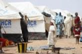 Le Burkina Faso compte relocaliser le camp de réfugiés de Mentao