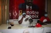 Burkina/Présidentielle : Naissance du Mouvement « EKO » pour soutenir Eddie Komboïgo