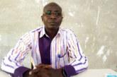 Burkina Faso: Marcel Tankoano du M 21 entendu par la Gendarmerie de Ouagadougou pour le dossier de l'insurrection populaire