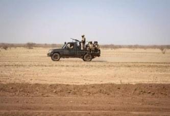 Sahel : « Les atrocités commises par des militaires favorisent le recrutement par les groupes armés »