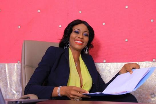 Une candidate à la présidentielle attaque : « Les hommes politiques ivoiriens sont des menteurs et faussaires »
