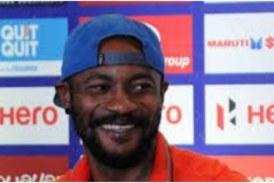 Zokora Didier: Ce que nous…….il n'a jamais été présent à une seule réunion, c'est un gros manque de respect
