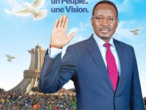 6-ZIDA Yacouba Isaac (MPS)