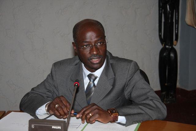 Ambassadeur-Alain-Ilboudo