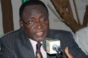 """Paysage politique du Burkina Faso : L'UNDD veut créer le """"Front Républicain"""""""