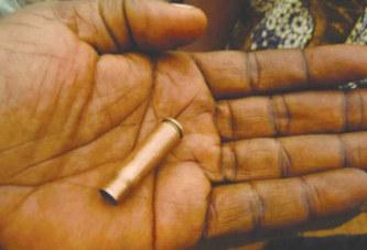 Commune de Biéha : un mort, 5 millions FCFA emportés