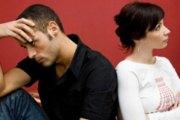 Couple : Tout sur l'infidélité