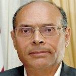 Constituante tunisienne: l'islam ne sera pas la religion du peuple