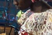 Côte d'Ivoire : Mariée de force à 15 ans elle refuse et se retrouve prisonnière à Yamoussoukro