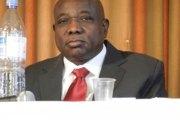 Mali - 3ème licence de téléphonie globale : Apollinaire Compaoré à la recherche d'un allié introuvable