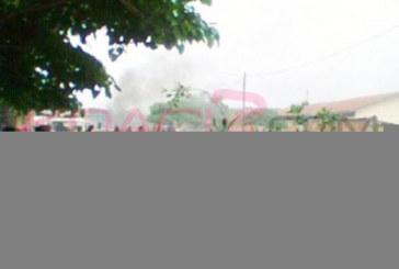 Bénin : ''Le saint esprit'' se bagarre avec des jeunes à Cotonou
