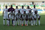 Match amical Burkina Faso # Iles Comores : Dagano et Bancé absents de la liste de Paul Put