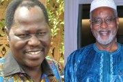 Fusions avec le MPP : ''Large rassemblement'' pour une société d'alternance