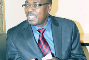 Burkinabè de l'étranger : «De Seattle à New York, il faudra 800 dollars et 7 h d'avion pour aller voter» (Adama Ben Gaston Sawadogo, délégué CSBE)
