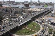 Economie : Le Nigeria détrône l'Afrique du Sud et devient le numéro un du continent