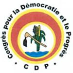 CDP : «Les Seigneurs du jour affichent leur toute puissance» (1)