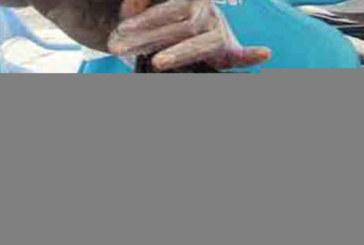 Cameroun : Elle meurt après un défrisage
