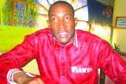 Alpha Yago, secrétaire adjoint chargé du mouvement associatif au CDP:  «L'alternance ne doit pas se faire de manière mécanique»