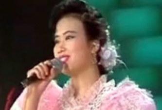Corée du Nord: Kim Jong-Unn'a pas exécuté son ex-petite amie