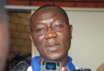 Situation politique nationale: Le jeu trouble des institutions de bonne gouvernance