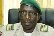 Mali: Yamoussa Camara traite l'ambassadeur de France «d'ambassadeur du MNLA», ce dernier demande sa tête à IBK