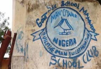 Nigeria : plus de 100 lycéennes enlevées par des islamistes
