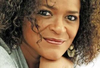 Jocelyne Beroard : »Pourquoi je n'ai pas d'enfant»