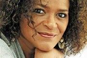 Jocelyne Beroard : ''Pourquoi je n'ai pas d'enfant''