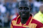 Akalé Kanga : « Je n'ai jamais porté main à ma femme... »