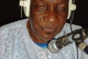 Baro Déni de Radio Bobo : «L'émission n'est pas faite pour nuire» (Suntéré Adama Keita)