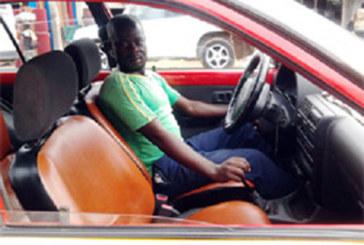 Gabon : Il abusait de la fille de sa compagne