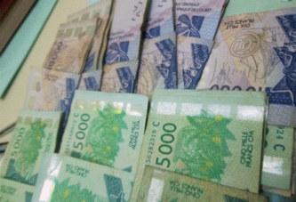 Enseignement supérieur:  Où trouver les fonds pour financer les universités publiques burkinabè ?