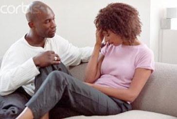 5 bonnes raisons de pardonner à un infidèle