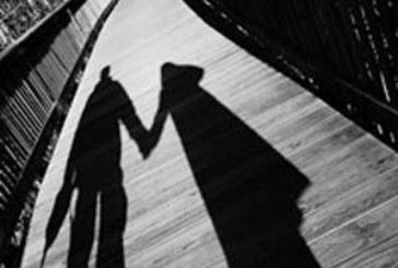 Comment construire une relation durable ?