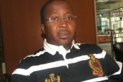 Côte d'Ivoire : Décès du Docteur Franck Guéi, fils du General Guéi Robert